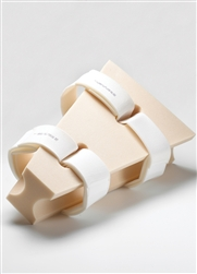 Corflex Hip Abduction Pillow