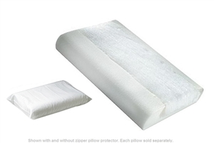 Foot Levelers Pillo Pedic 4 In 1 Cervical Pillow