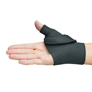 Thumb Cmc Abduction Orthosis By Comfort Cool 174