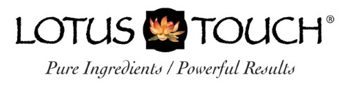 Lotus Touch Essential Oil Blends