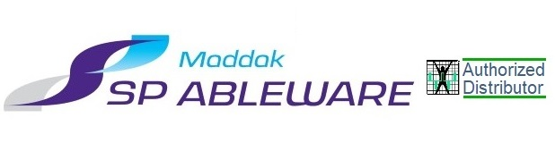 Maddak Closed-Cell Foam Tubing