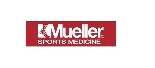 Mueller Adult Flex Shield with Support Shorts