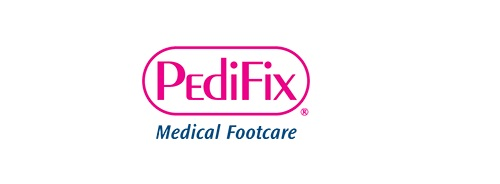 Pedifix Visco-GEL® Toe Cap